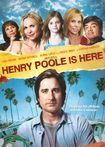 Henry Poole Is Here (dvd) 9054523
