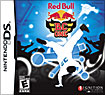 Cheap Video Games Stores Red Bull Bc One - Nintendo Ds