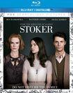 Stoker [blu-ray] 9056054