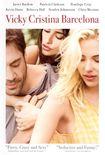 Vicky Cristina Barcelona (dvd) 9056497