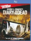 Diary Of The Dead [blu-ray] 9056601
