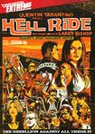 Hell Ride (dvd) 9056656