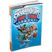 Skylanders Trap Team (Signature Series Strategy Guide)