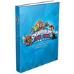 Skylanders Trap Team (Collector's Edition Strategy Guide) - Xbox One, Xbox 360, PS4, PS3, Nintendo Wii, Wii U