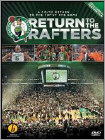 Return to the Rafters (DVD) (Enhanced Widescreen for 16x9 TV) (Eng) 2008