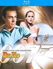 Dr. No [blu-ray] 9058191