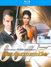Die Another Day [blu-ray] 9058208