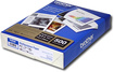 "Brother - 500-Pack 8.5"" x 11"" Multipurpose Paper - White"