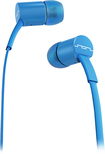 SOL REPUBLIC - Jax Earbud Headphones - Blue