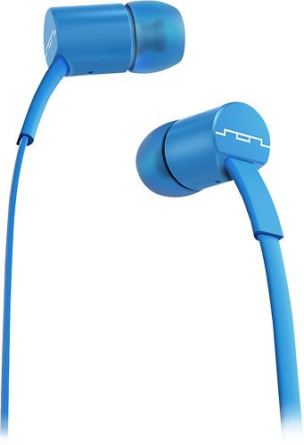SOL REPUBLIC - Jax Earbud Headphones