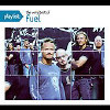 Playlist: The Very Best Of Fuel - CD