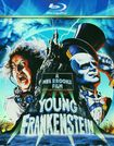 Young Frankenstein [blu-ray] 9063283
