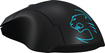 Roccat - Lua Optical Gaming Mouse - Black