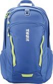 Thule - Enroute Strut Laptop Daypack - Cobalt