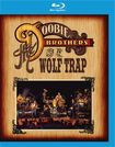 Live At Wolf Trap [blu-ray] [blu-ray Disc] 9064114