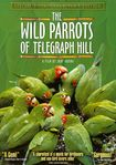The Wild Parrots Of Telegraph Hill [2 Discs] [collector's Edition] (dvd) 9064807
