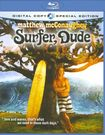 Surfer, Dude [blu-ray] 9065254