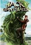 Jack The Giant Slayer [includes Digital Copy] [ultraviolet] (dvd) 9066042