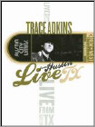 Live from Austin TX: Trace Adkins (DVD)