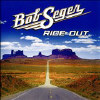 Ride Out - CD