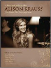 Alison Krauss: A Hundred Miles or More - Live From the Tracking Room (DVD) 2008
