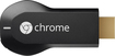 Discount Electronics On Sale Google - Chromecast Hdmi Streaming Media Player