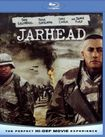Jarhead [ws] [blu-ray] 9071675