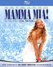 Mamma Mia! [ws] [blu-ray] 9071808