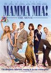 Mamma Mia! [ws] (dvd) 9071826