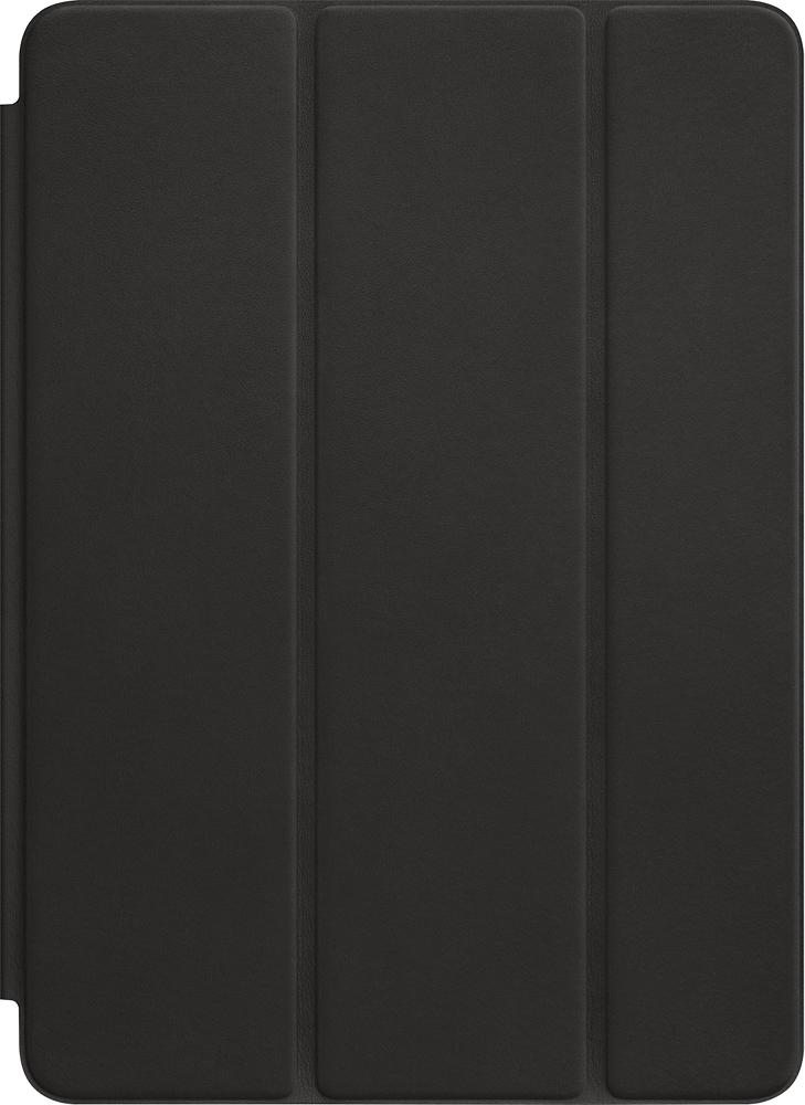 Apple® - Smart Case for Apple iPad® Air 2 - Black