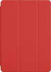 Apple® - Smart Cover for Apple iPad® Air and iPad Air 2 - Red