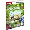 Pikmin 3 (Game Guide) - Nintendo Wii U