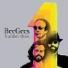 Number Ones [Bonus Tracks] - CD
