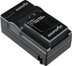 DigiPower - Battery and Charger Kit - Black