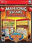 Mahjong Escape Collection - Windows