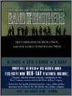 Band of Brothers (Blu-ray Disc) (Remastered) (Enhanced Widescreen for 16x9 TV) (Eng/Fre/Spa)