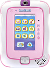 VTech - InnoTab 3 Plus - 4GB - Pink