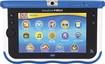 """VTech - InnoTab MAX - 7"""" - 8GB - Blue"""