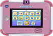 "VTech - InnoTab 3S Plus - 5"" - 4GB"