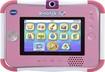 "Vtech - InnoTab 3S Plus - 5"" - 4GB - Pink"