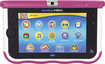 "VTech - InnoTab MAX - 7"" - 8GB - Pink"
