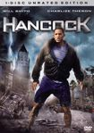 Hancock [ws] [unrated] (dvd) 9081646