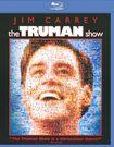 The Truman Show [blu-ray] 9082434