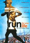 Run For Your Life [ws] (dvd) 9082468
