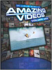 World'S Most Amazing Videos 1 (DVD)