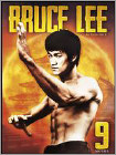 9-Movie Bruce Lee Action Pack (DVD) (2 Disc)