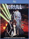 Krull [blu-ray] 9083196
