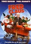 Fred Claus [ws] (dvd) 9083216