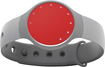 Misfit - Flash Activity Tracker - Red