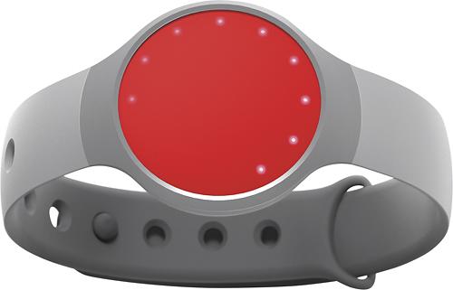 Misfit - Flash Activity Tracker - Coca-Cola Red